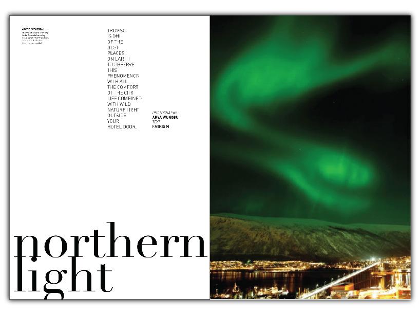 north-01